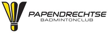Papendrechtse badmintonclub